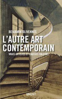 livre_Benjamin-Olivennes